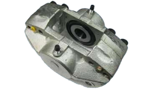 Brembo Caliper Assembly