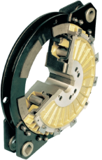 Industrial Clutch Components